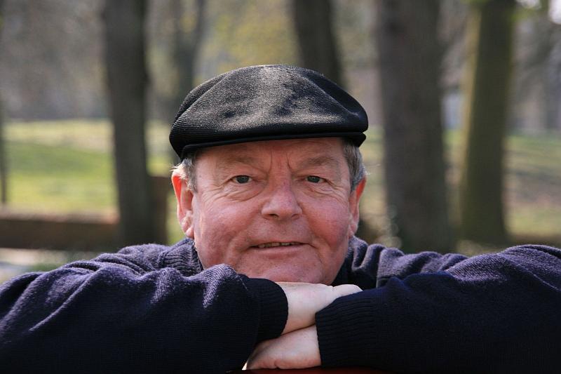 Otto Pötter