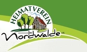 Heimatverein_Logo20