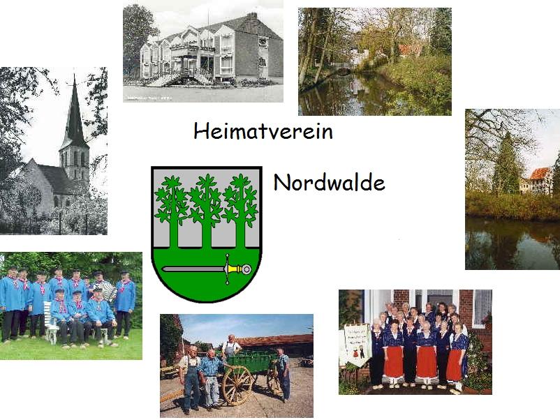 Heimatverein Nordwalde